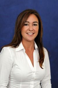 Personal Injury Attorney Kerri Smith, PA