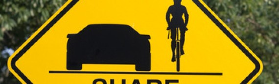 5 Tips for Cyclist Safety from an Accident Lawyer