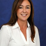 Kerri C. Smith, Injury Lawyer