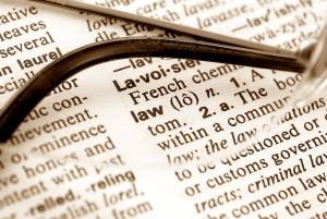 law.photo